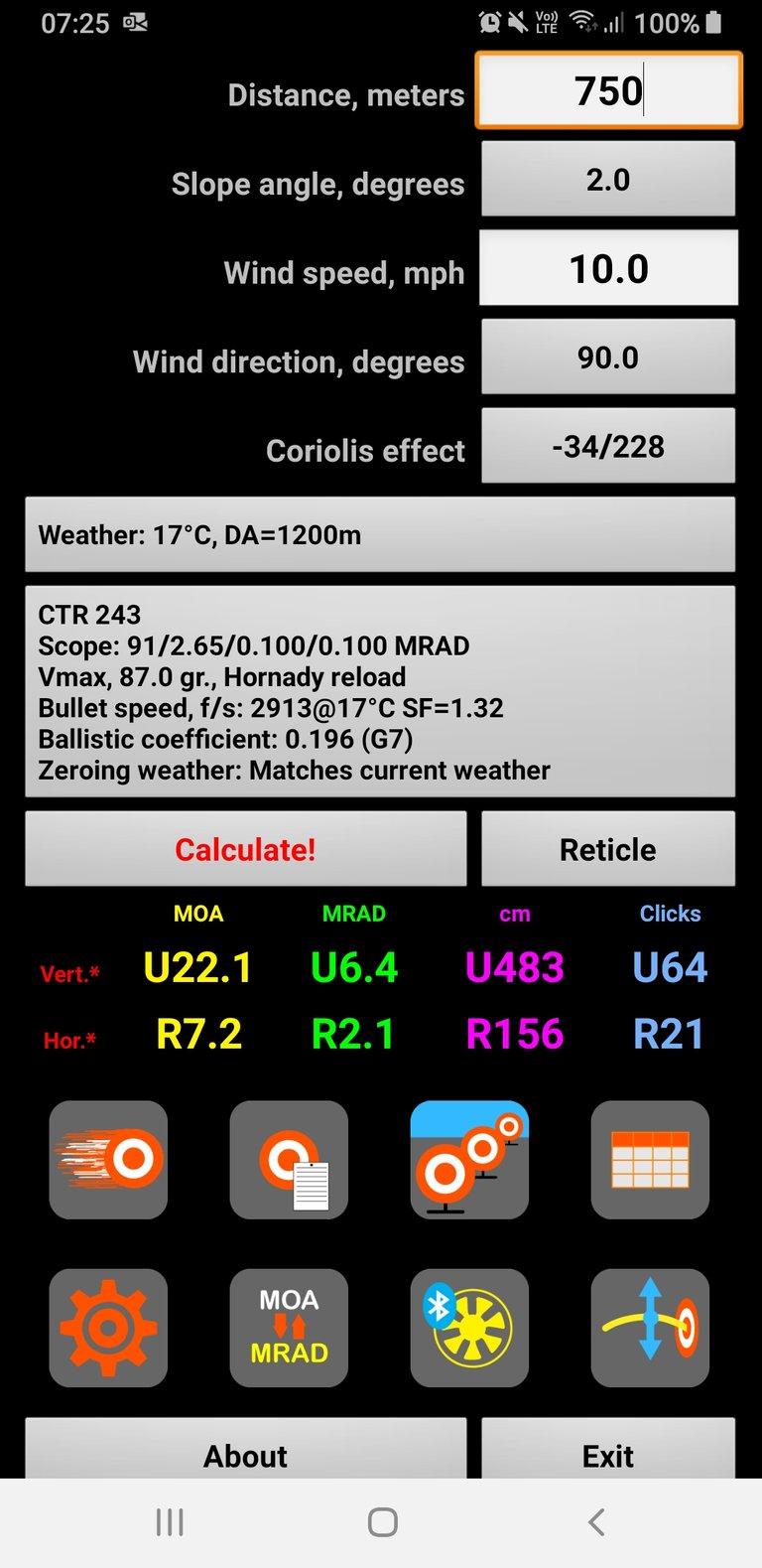 Screenshot_20200225-072553_Strelok Pro.jpg