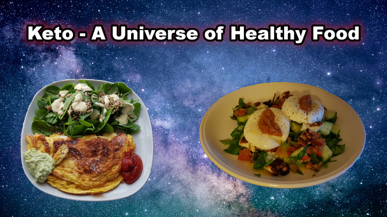 Keto A universe of health food.png
