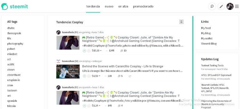 Tendencia Cosplay 22-07-2019 - 2.jpg