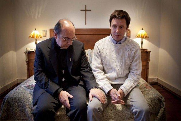Chile-629x420-pedofilia-sex-abuse-priest.jpg