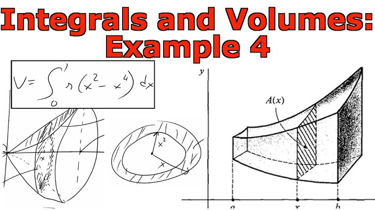 Integrals and Volumes Example 4.jpeg