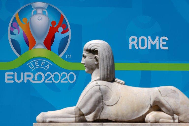 2021-06-07T130227Z_775149745_RC2LVN9OU22E_RTRMADP_3_SOCCER-EURO-ITALY.jpg