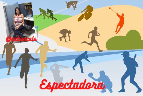 Experiencia como espectadora (1).png