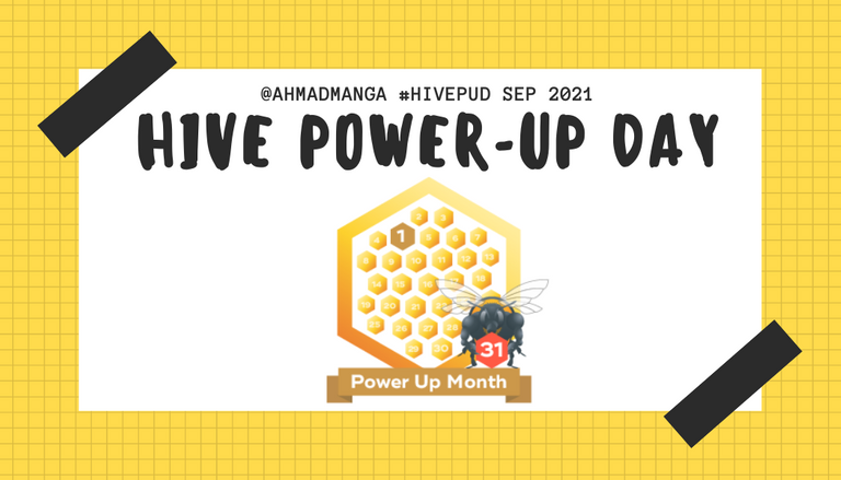 HivePowerUp.png