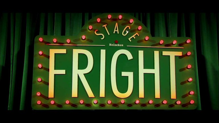 Heineken unleashes the talents of a chosen few in an unexpected way #StageFright.mp4_000061640.jpg
