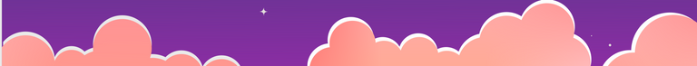 clouds-5978784.png