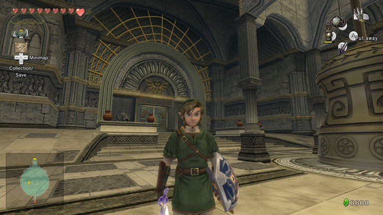 https://metro.co.uk/2016/03/07/zelda-twilight-princess-hd-is-the-number-one-selling-game-in-uk-5737766/