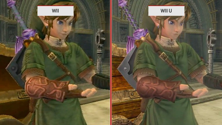 https://www.ign.com/articles/2016/02/04/the-legend-of-zelda-twilight-princess-hd-looks-and-plays-better-than-you-think