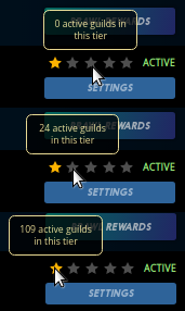 Screenshot at 2021-06-30 18-33-21 splinterlands this brawls 109-24-0 active guilds in tier 1-2-3.png
