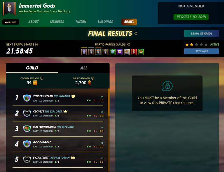 Screenshot at 2021-09-01 02-01-14 splinterlands brawl 1st ranked guild.png