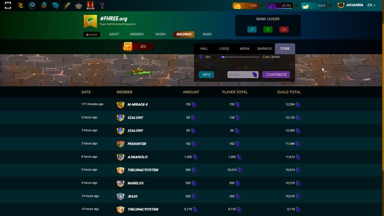 Screenshot at 2021-08-27 14-47-02 guild store details not proper.png