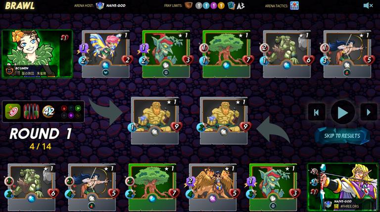 Screenshot at 2021-09-11 23-16-37 brawl naive-god battle 1.png