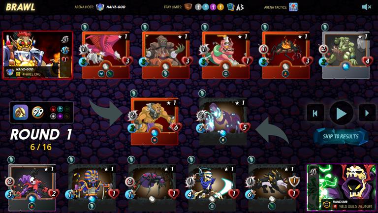 Screenshot at 2021-09-11 23-27-40 brawl naive-god battle 2.png