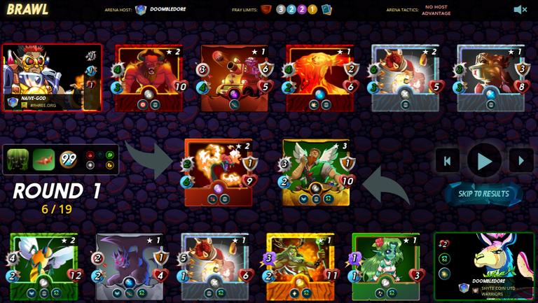 Screenshot at 2021-09-22 05-25-53 guild brawl naive-god battle.png