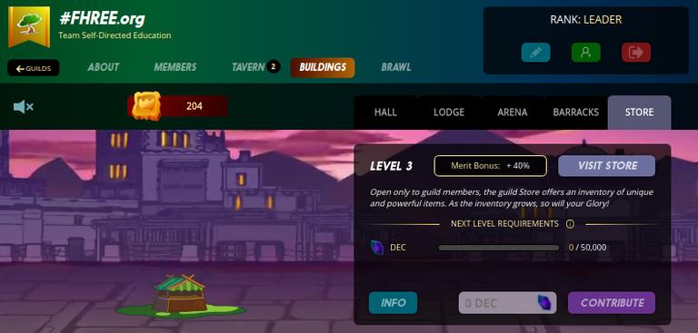 Screenshot at 2021-09-22 03-47-09 guild brawl store level 3.png