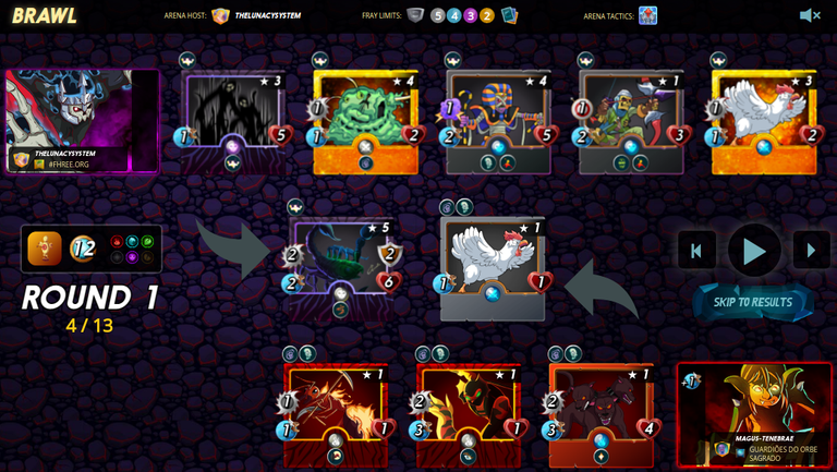 Screenshot at 2021-09-11 23-39-12 brawl thelunacysystem battle 4.png