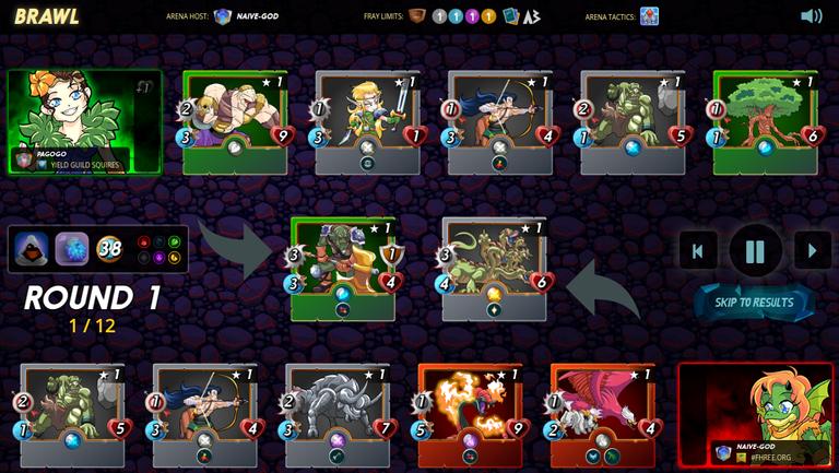 Screenshot at 2021-09-11 23-30-39 brawl naive-god battle 3.png