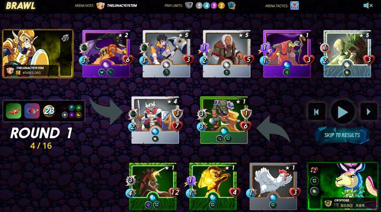 Screenshot at 2021-09-11 23-35-58 brawl thelunacysystem battle 2.png