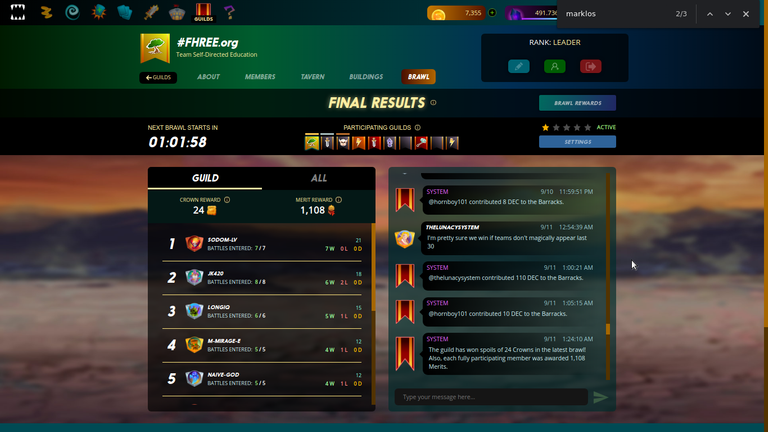 Screenshot at 2021-09-12 00-58-02 guild brawl team results and chat.png