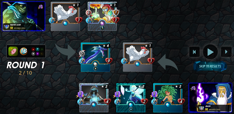 Screenshot at 2021-09-20 01-46-46 guild league battle.png