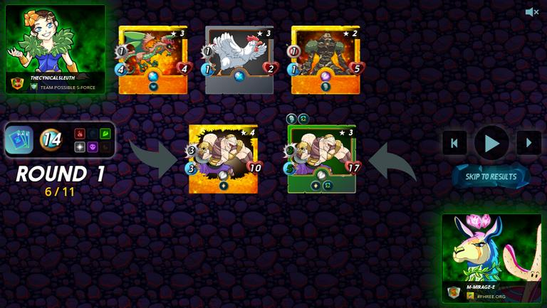 Screenshot at 2021-07-12 15-58-41 splinterlands brawl battle m-mirage-e llama.png