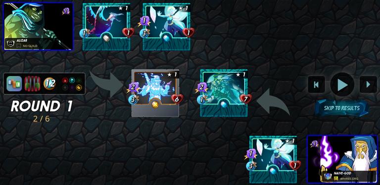 Screenshot at 2021-09-22 05-32-47 guild battle naive-god.png
