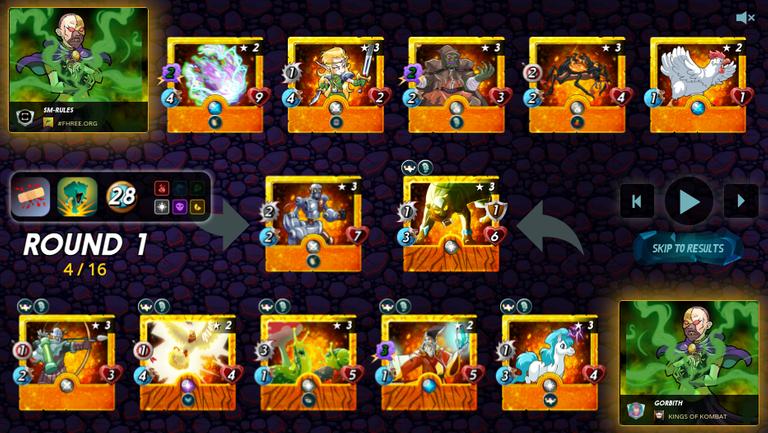 Screenshot at 2021-07-12 16-02-13 splinterlands brawl battle sm-rules gold foil.png