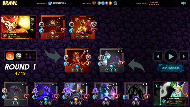 Screenshot at 2021-09-22 05-24-14 guild brawl prxhunter battle.png