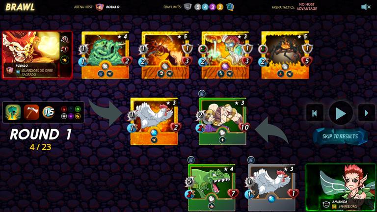 Screenshot at 2021-09-11 23-44-50 brawl anjanida battle 1.png