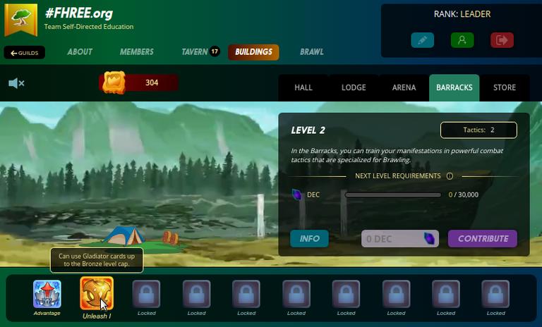 Screenshot at 2021-09-21 03-48-46 guild barracks level 2 tool tip.png
