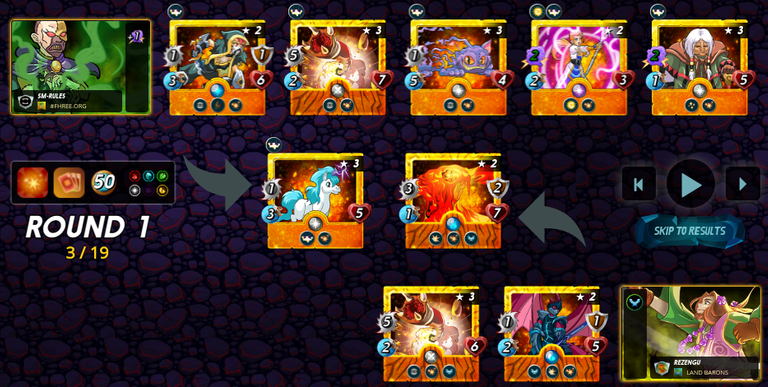 Screenshot at 2021-09-20 01-54-30 brawl sm-rules battle 2.png