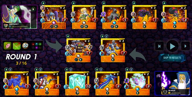 Screenshot at 2021-09-20 01-52-34 brawl sm-rules battle 1.png