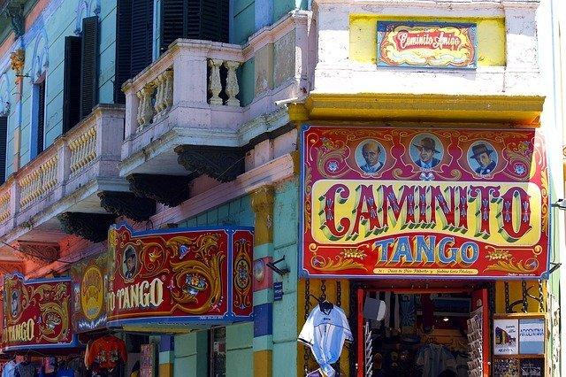 caminito-51625_640.jpg