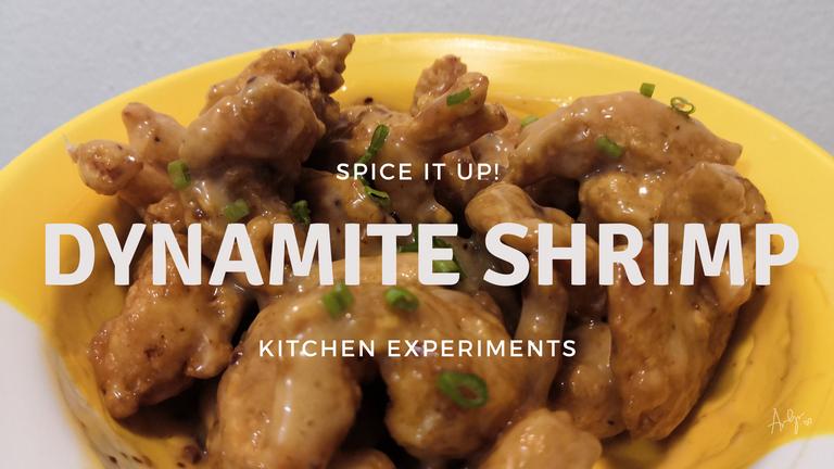 dynamite shrimp.png