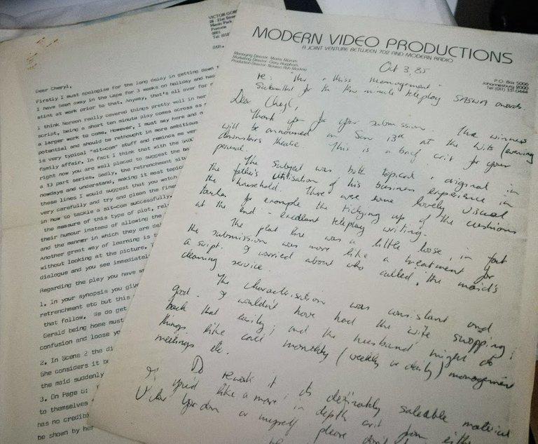 letter from sabc.jpg