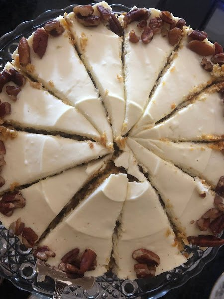 carott cake.jpg