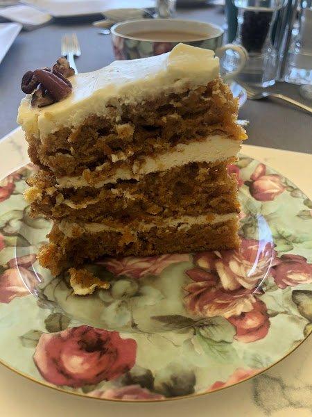 cut carot cake.jpg