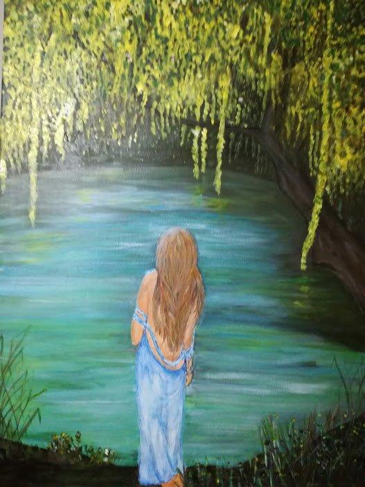 my painting.jpg