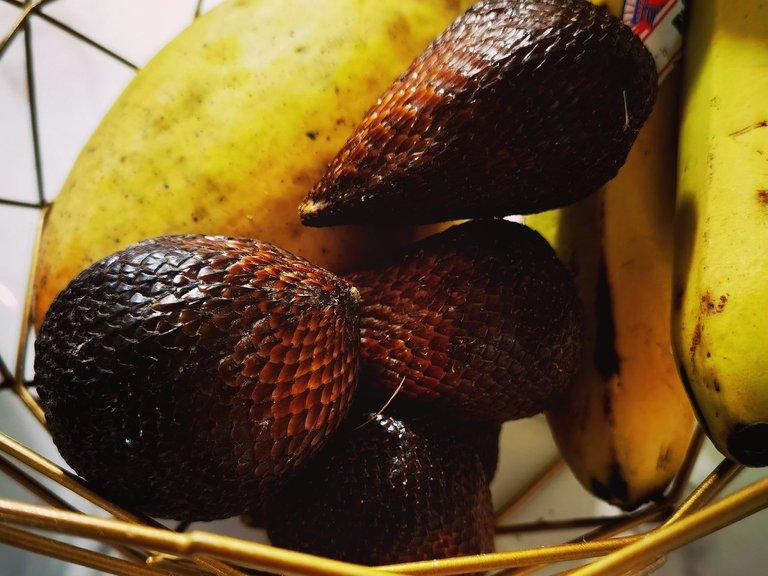 chicken skin fruit.jpg