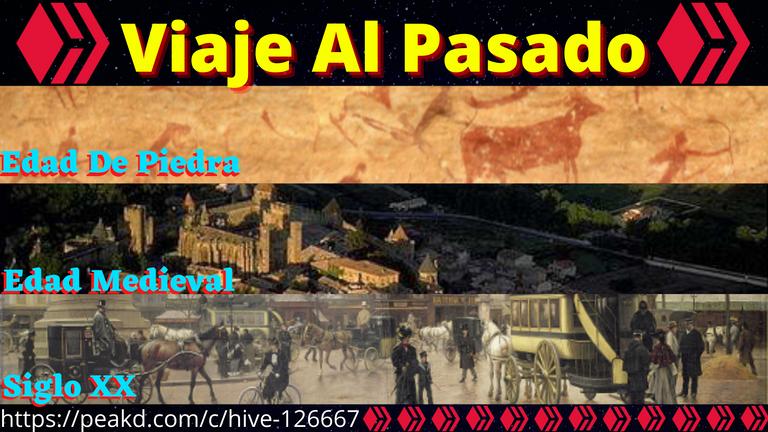 Viaje_Al_Pasado.png