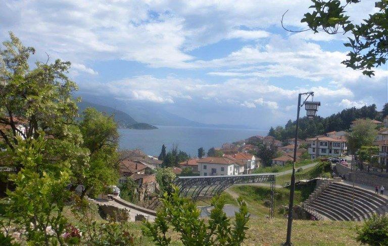 Ohrid Lake Macedonia.jpg