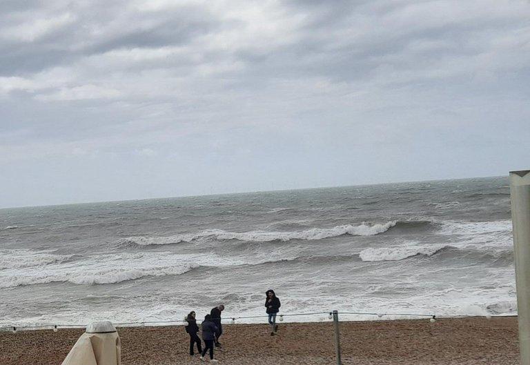 Brighton waves 1.jpg