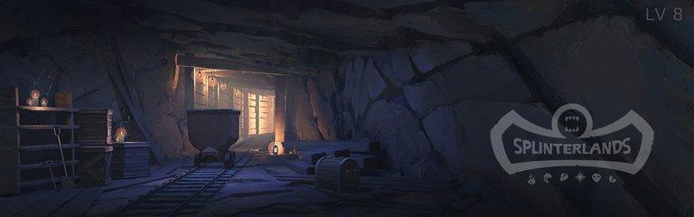 bg_interior_mine-concept_lvl-8.jpg
