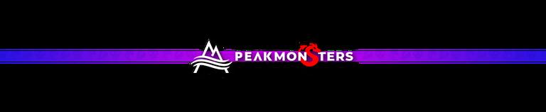 peakmonsters.png