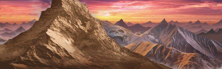 mountain-4.jpg