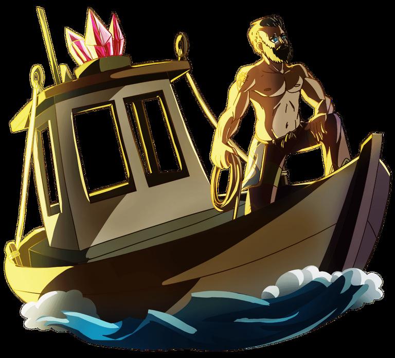 Lone Boatman.png