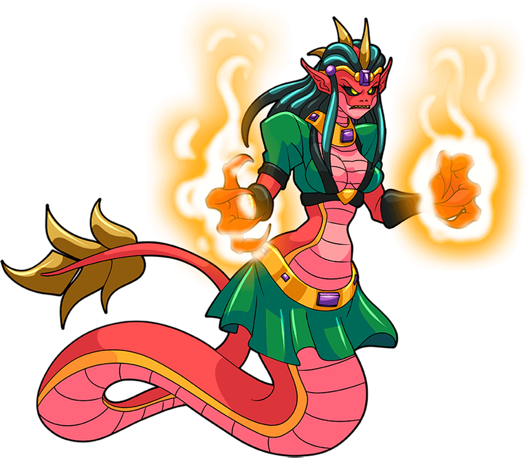 Naga Fire Wizard.png