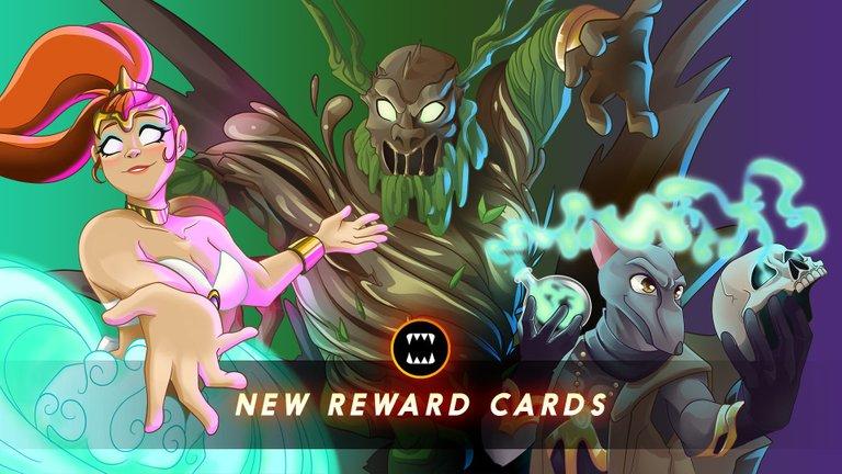 new reward cards.jpg