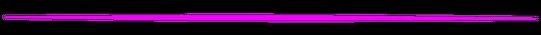 separador purple.png