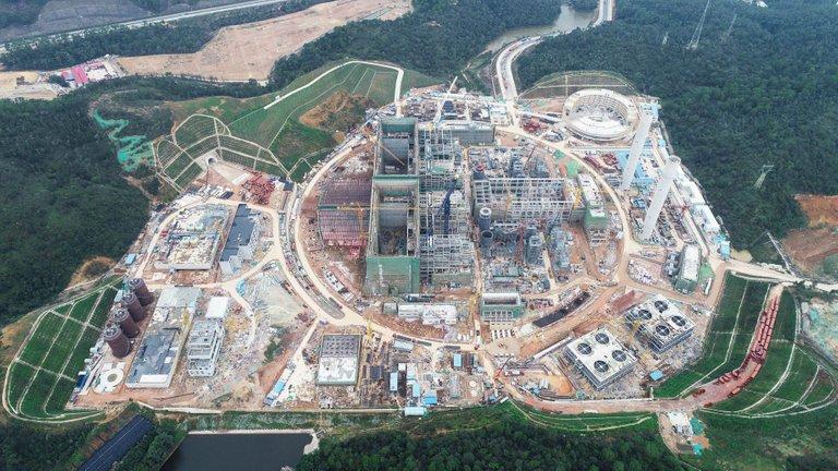 httpsperkinswill.comprojectshenzhen-east-waste-to-energy-power-plant-shenzhen-china.jpg